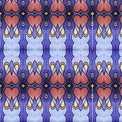 Rfishandpeacock2_shop_thumb