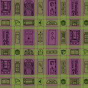 Rrwindoorpane_plaid_shop_thumb