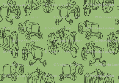 antique_tractors_green (see zoom)