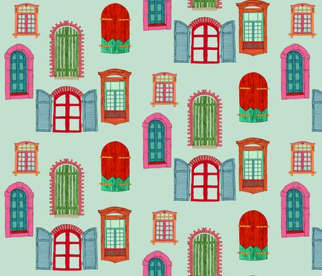 Rrrwindows_and_doors_fabric_proof2_copy_shop_preview