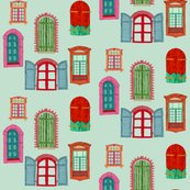 Rrrwindows_and_doors_fabric_proof2_copy_shop_thumb
