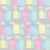 Ricecreamhouses-01_shop_thumb