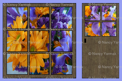 Rwindow-small2-flowers_preview