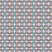 Rlrm_0122-edit-edit_shop_thumb