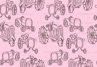antique_tractors_girly