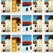 Rhappy_houses_collage_shop_thumb