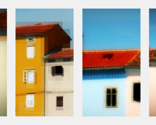 Rhappy_houses_collage_thumb