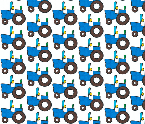 08162010_119 fabric by jnifr on Spoonflower - custom fabric