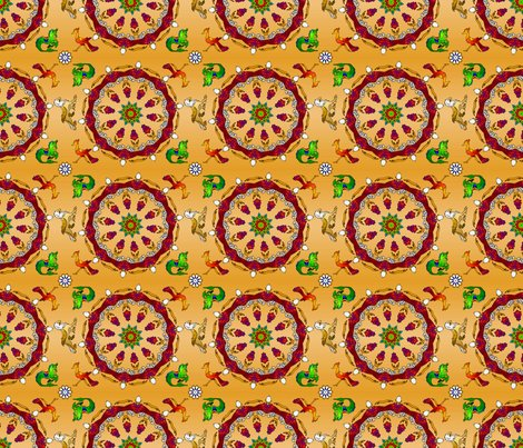 Rkaleidocarousel150ck_shop_preview
