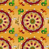 Rkaleidocarousel150ck_shop_thumb