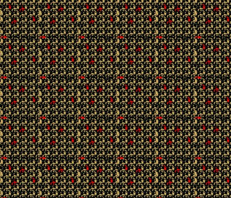 Redbrownblackpattern_shop_preview