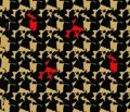 Redbrownblackpattern_shop_thumb