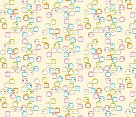Rowl_pattern_shop_preview