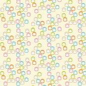Rowl_pattern_shop_thumb