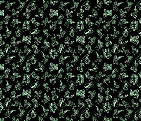 Rrpattern-falloutskills-green_shop_preview