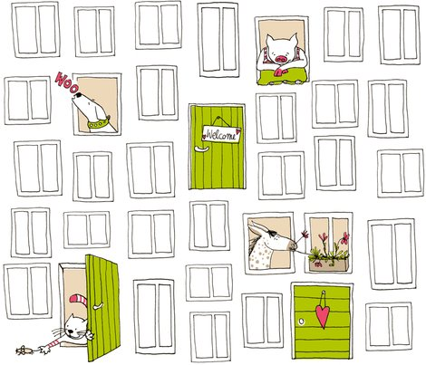 Rspoonflowerwindowsanddoors03_shop_preview