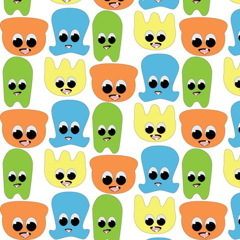 Rall4pattern_shop_preview