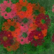 Rorangegreenfloral_jpeg_shop_thumb