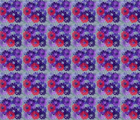 Rfloralredpurplejpeg__2__shop_preview