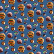 Rrrhalfdropballoons_shop_thumb