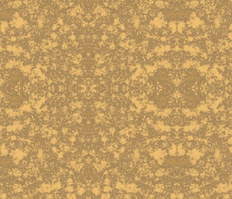 Rlichen_gold_brown_shop_preview