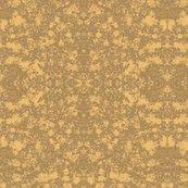 Rlichen_gold_brown_shop_thumb