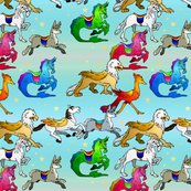 Rlmc_fantasycarousel_shop_thumb