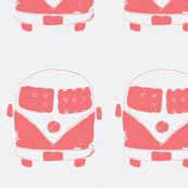 Pink Camper Van-ch
