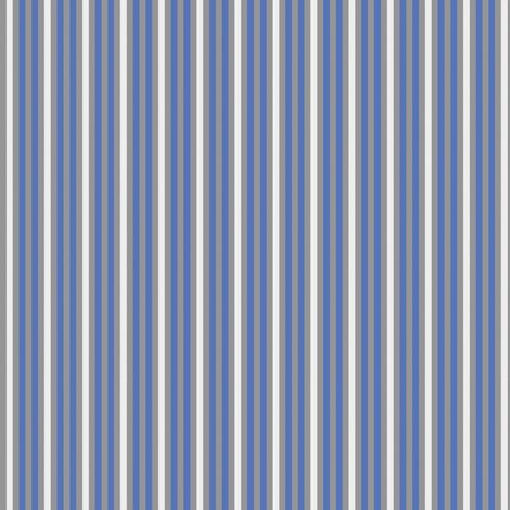 Rrrmid_blue_stripe_shop_preview