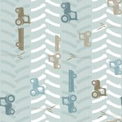 Rrtractor_fabric_4b_shop_thumb
