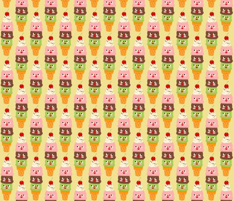 Rricecreamfabric_shop_preview