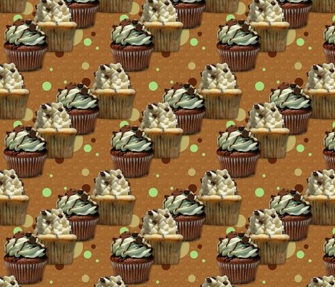 Rrcupcakess_shop_preview