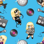 Rpattern-ladygaga-justdance-300dpi_shop_thumb