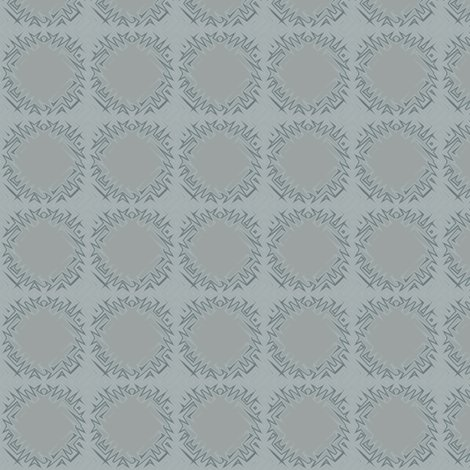Rredgy_circles_and_squares_grey_shop_preview