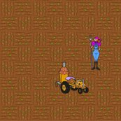 Rrrtractor_copy_shop_thumb