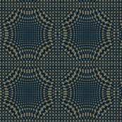 Rinky_-_weave_150dpi_ed_shop_thumb
