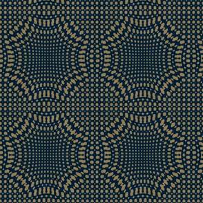 Inky Weave