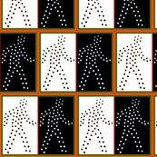 Rfabric_designs_045_ed_ed_ed_ed_shop_thumb