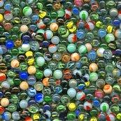 Rrrrrr0_marbles3_shop_thumb