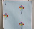 Rrrballoon_bouquet_blue_comment_30613_thumb
