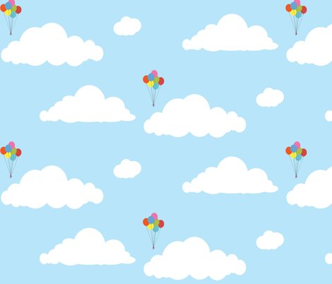Rballoon_bouquet_clouds_copy_16_shop_preview