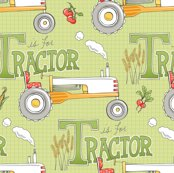Rrtractor5_shop_thumb