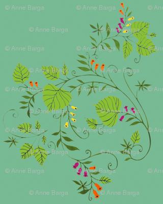 BodhiLeaves&Bellflowers-frenchbluemulti