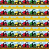 Rrtractors_shop_thumb