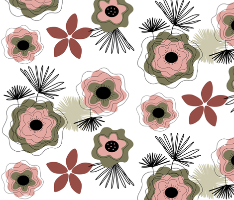 kimbo fabric by emilyb123 on Spoonflower - custom fabric