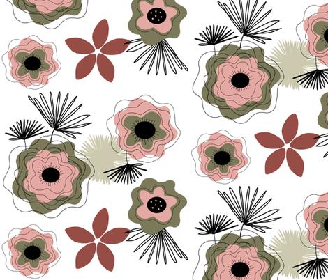 kimbo fabric by emilyb123 on Spoonflower - custom fabric