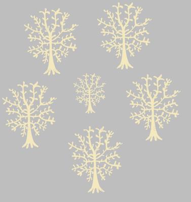 tree_repeat new colours-ed