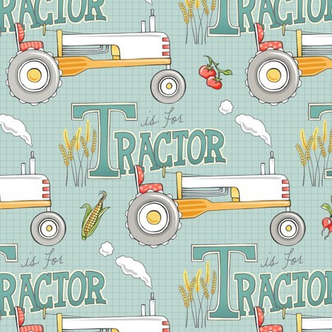 Rrtractor2_rev_shop_preview