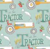 Rrtractor2_rev_shop_thumb
