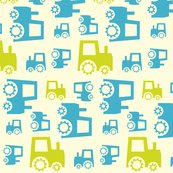 Rrrtractor_for_spoonflower_shop_thumb